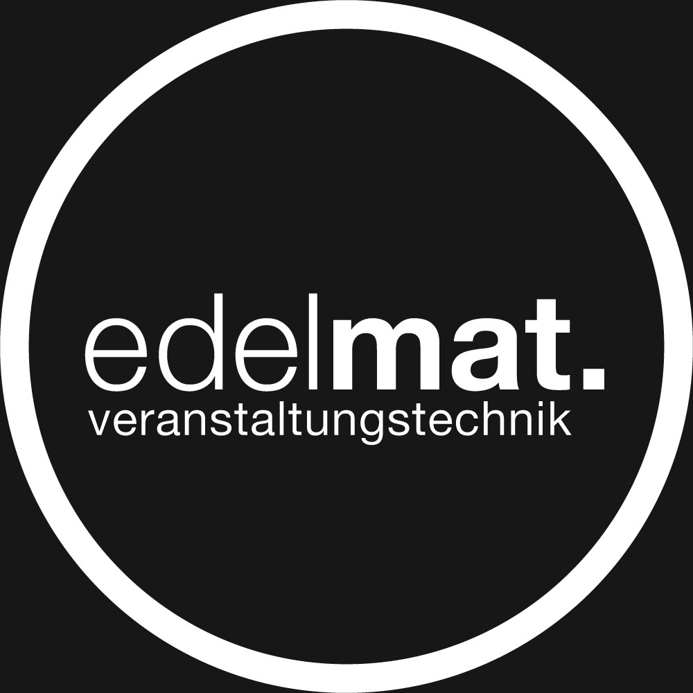 Elektroniker Logo